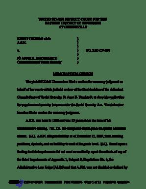 27 Printable supplier evaluation form excel Templates
