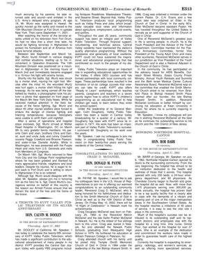 21 Printable army ranks enlisted Forms and Templates