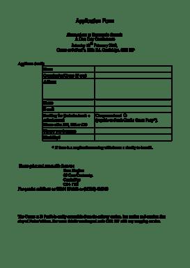 Fillable Online Bcl2 Regulation by the Melanocyte Master