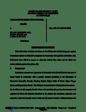 Fillable Online chemnitz ihk24 Antrag auf Eintragung