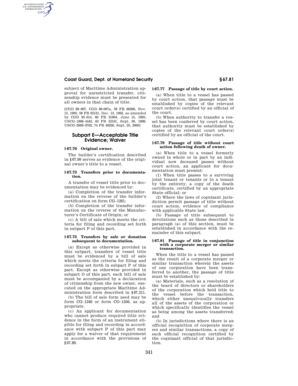 9 Printable recommendation letter for scholarship from