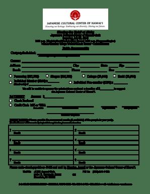 23 Printable sponsorship letter for individual athlete