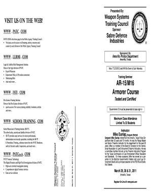 Editable texas estates code affidavit of heirship