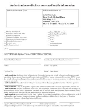 20 Printable hospital discharge summary report Forms and