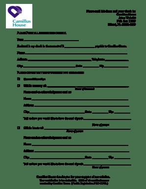 41 Printable Softball Score Sheet Forms and Templates
