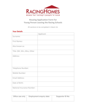 Fillable Online dtic Standard Form 603, Health Record