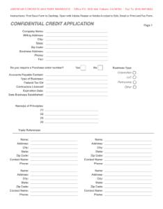Find out more amp order concrete washout pan also edit print fill  download online business forms in word pdf rh samplebankstatementform