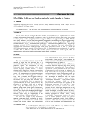 Fillable Online mncourts Confidential Initial Case