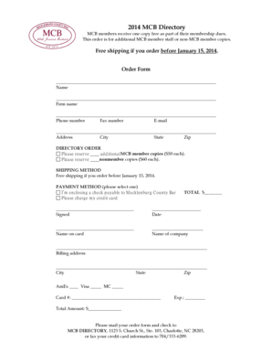 Fillable Online wheatonacademy Field Trip Permission Form