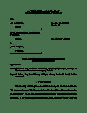 Fillable Online miwb uscourts miwb.circ6.dcn Data Users