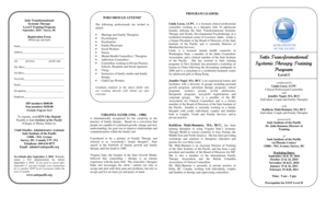 discharge summary sample mental health Forms and Templates