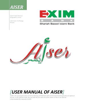 Aiser Fill Online Printable Fillable Blank Pdffiller