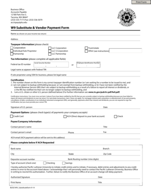 20 Printable billing statement vs invoice Forms and