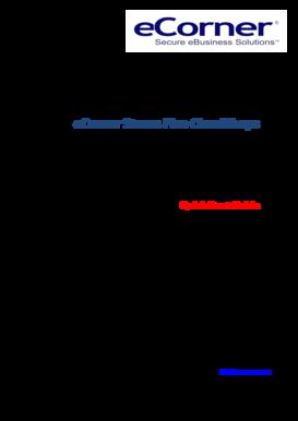 Fillable Online Bridgeway ALTCS Provider Manual