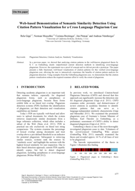 Fillable Online Web-based Demonstration of Semantic