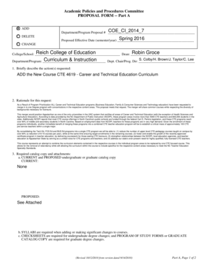 29 Printable Grant Proposal Presentation Template Forms