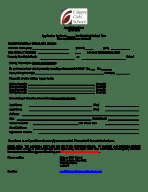 Fillable Online U.S. DOD Form dod-dd-2626. Free download