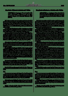 Fillable Online RESOLUCI d1 doctubre de 2013 del conseller