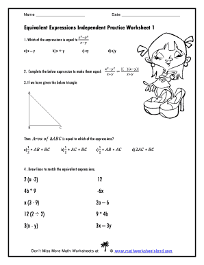 24 Printable unit circle worksheet Forms and Templates