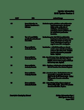 Fillable Online loc Descriptive Cataloging Manual 2015