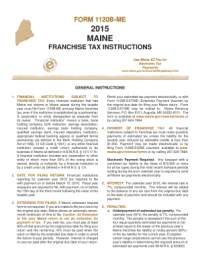 Bill Of Sale Form Maine Tax Power Of Attorney Form ...