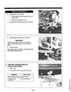 1988-1995 Mercury Force 5HP Outboards Service Manual, 90