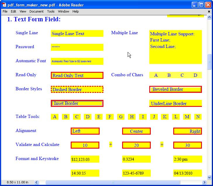 Database Security Tutorial
