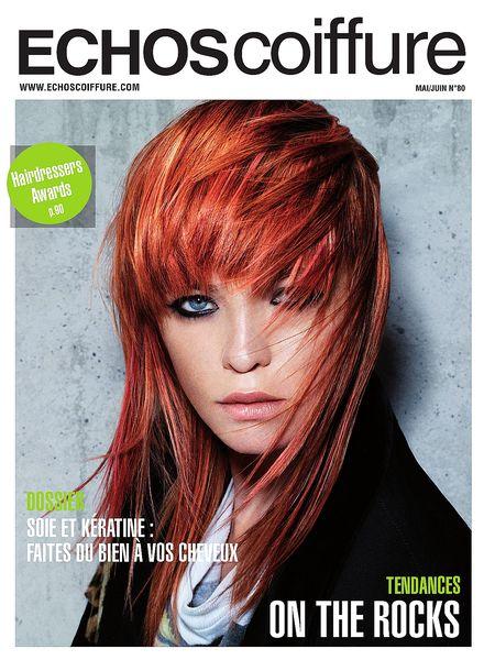 Que faire comme coiffure avec une frange hairmax coiffure velaines Salon jfkkj