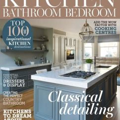 Kitchen Magazine Recycled Kitchens Bathroom And My Web Value Essential Bedroom November 2013 Download