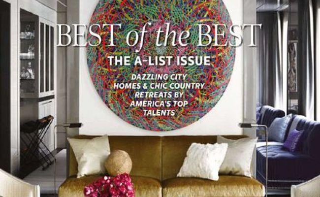 Download Elle Decor June 2014 Pdf Magazine