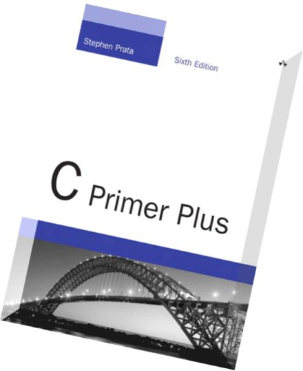Primer pdf c edition plus 6th