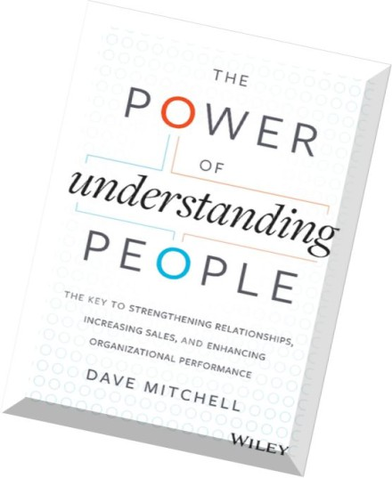 Download The Power of Understanding People