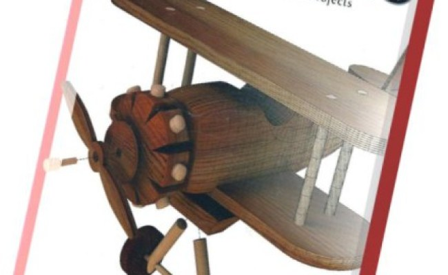 Download Great Book Of Wooden Toys Pdf Magazine