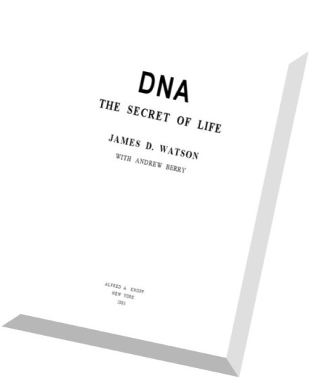 Dna the secret of life download, courses online programming