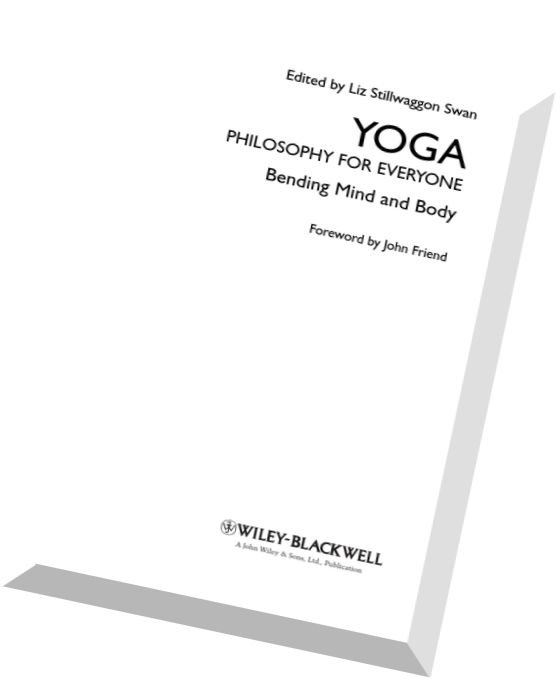 Download Yoga