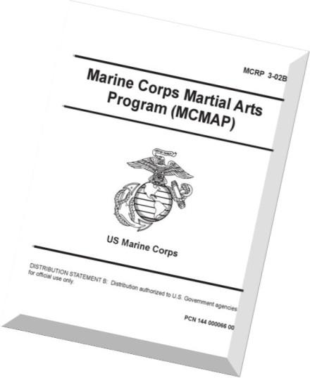 Download US Marine Corps