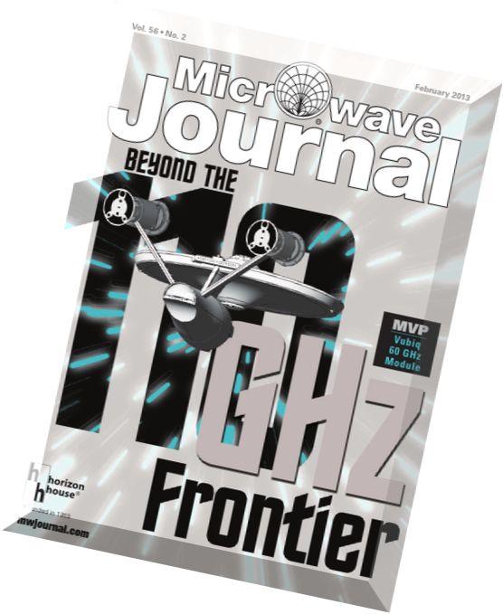 pdf magazine