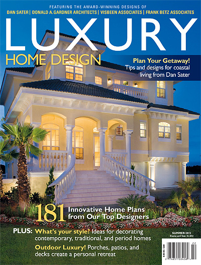 luxury home plan magazines free house plan books download images