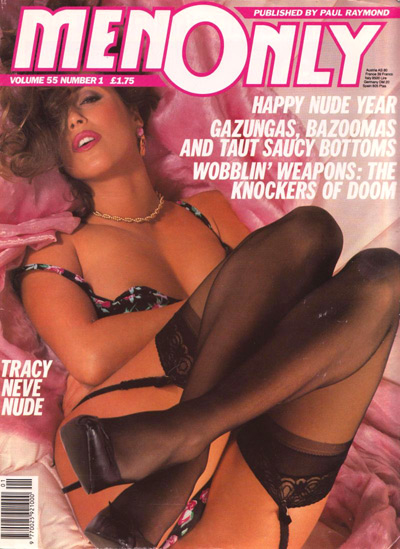 Men Only Vol55 1  Giant Archive of downloadable PDF