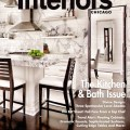 Modern luxury interiors chicago magazine fall 2013 187 free pdf