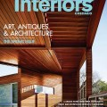Modern luxury interiors chicago april 2014 187 free pdf magazines