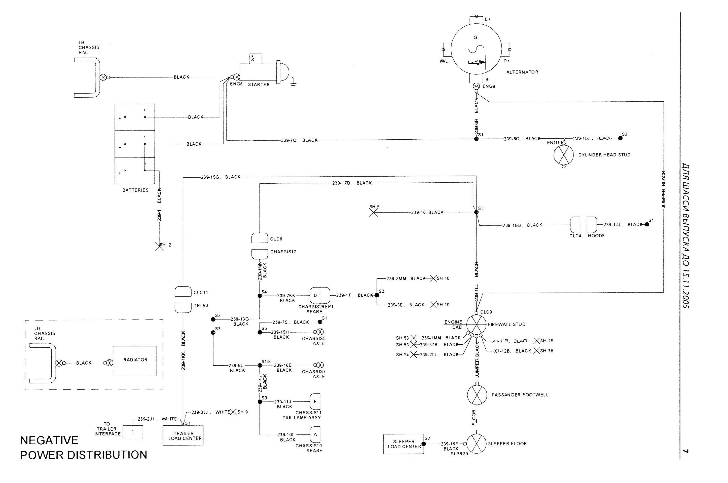 peterbilt 387 hvac wiring diagram jpeg jpg image 473 6 kb download download [ 2892 x 1920 Pixel ]