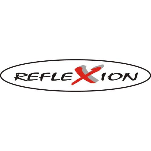 Manual Reflexion LDD-2271 (38 sider)