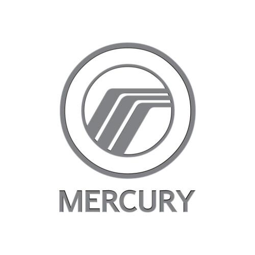 Mercury manualer