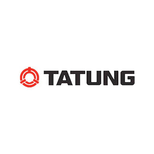 Manual Tatung V32MCGI (53 sider)