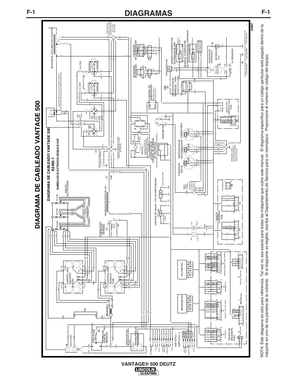 Humbucker Wiring Diagram Further Wiring Diagram On Mekecom