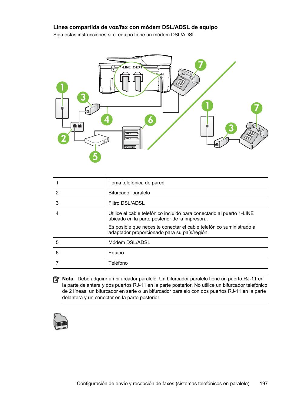 hight resolution of hp 6600 installation diagram wiring diagrams hp 6600 windows 7 drivers hp 6600 installation diagram