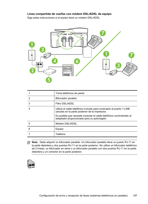 small resolution of hp 6600 installation diagram wiring diagrams hp 6600 windows 7 drivers hp 6600 installation diagram