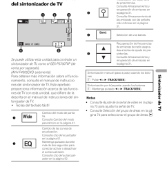 pioneer avh p8400bh wiring diagram 34 wiring diagram pioneer deh p6700mp wiring diagram pioneer deh [ 954 x 1352 Pixel ]