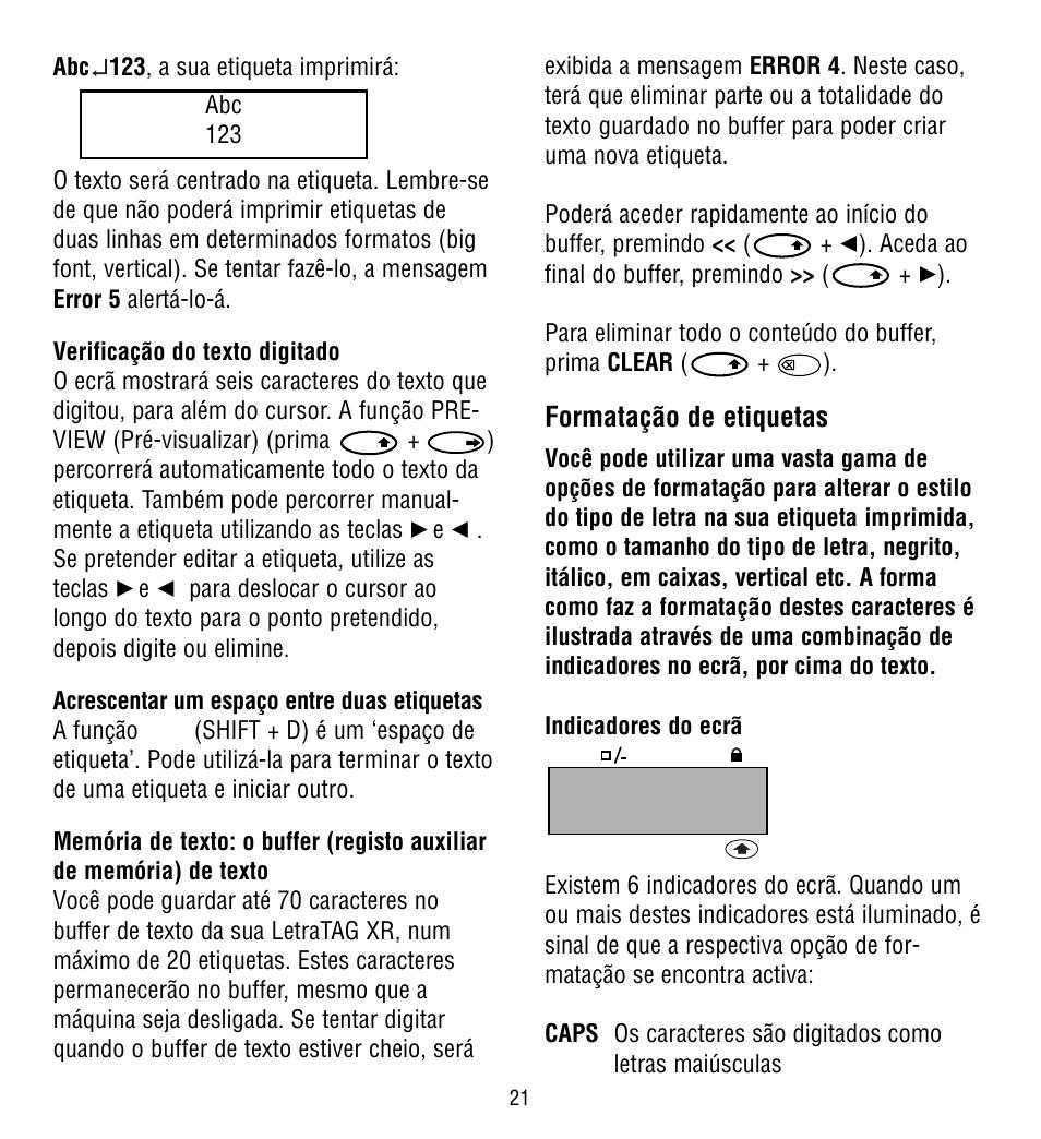 Ba O Letra Simple Arrasando Es El Sexto Lbum De Thala
